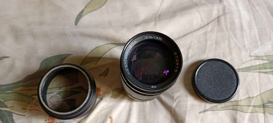 Camera Lens for Sale image 2