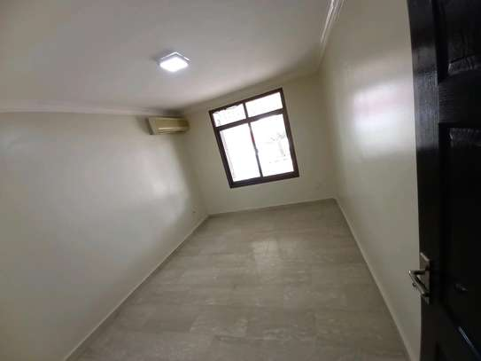 MASAKI, STAND ALONE SUITE FOR OFFICE FOR RENT AT FRONT OF CHOLE ROAD image 7