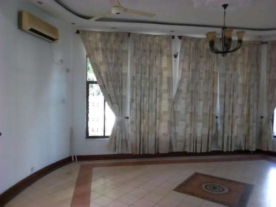 5bed house at mikocheni with pool $2000pm image 10