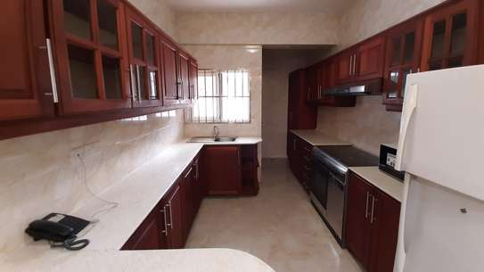 3 Bedrooms 3 Bathrooms Townhouse For Rent In Oysterbay image 11