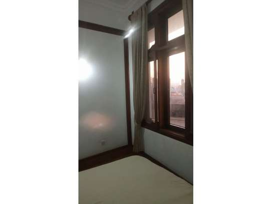 2 bed room house fully ferniture for rent at msasani image 5