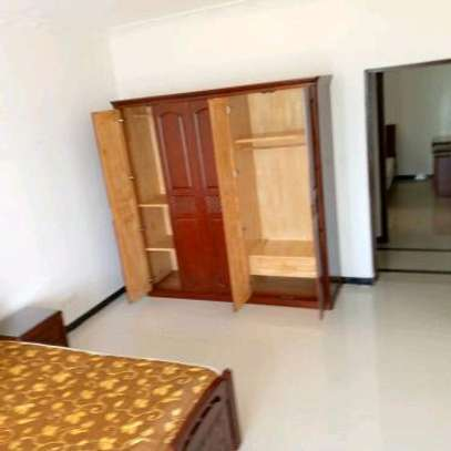 3 BEDROOM APARTMENT AT MASAKI image 9