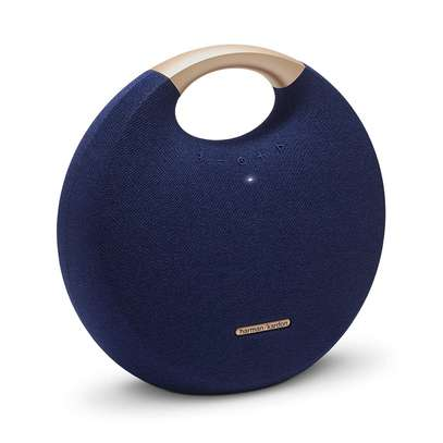 HARMAN KARDON STUDIO 5 - BLUETOOTH SPEAKER image 1