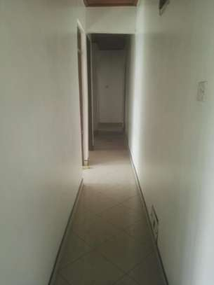 House for rent.5bedroom Office or living business etc. image 12