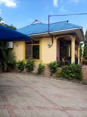 3 bed room house for sale at kifuru kinyerezi image 2
