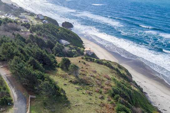 Six acres at Mwongozo Beach image 1