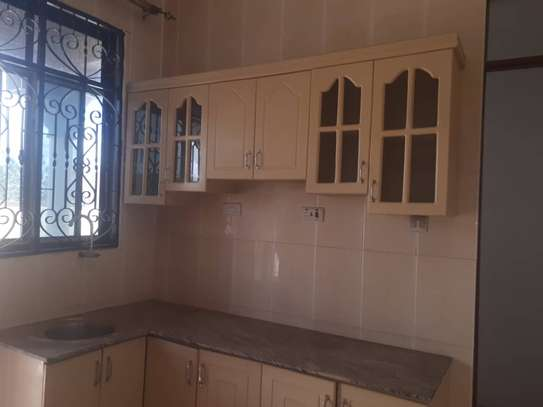 HOUSE FOR RENT CHIDACHI DODOMA image 5