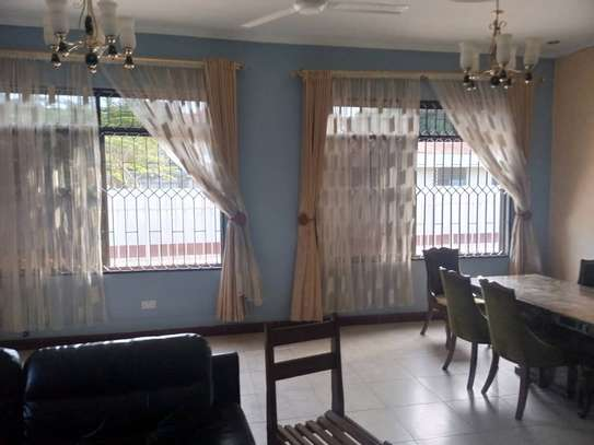 4 bdrm stand alone house for rent at Regent estate mikocheni image 7