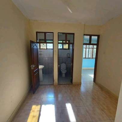 Stand Alone Mbezi Beach for Rent image 5