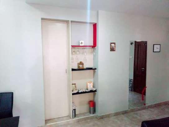 LUXURY 3 BEDROOMS FULLY FURNISHED FOR RENT AT UPANGA image 6