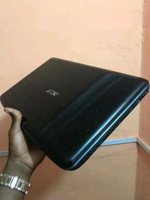 Acer clean