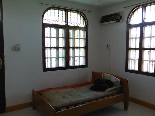 5 Bedrooms at Mbezi Beach Near Kojan Fishing image 12