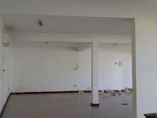 office for rent at masaki $700pm image 10