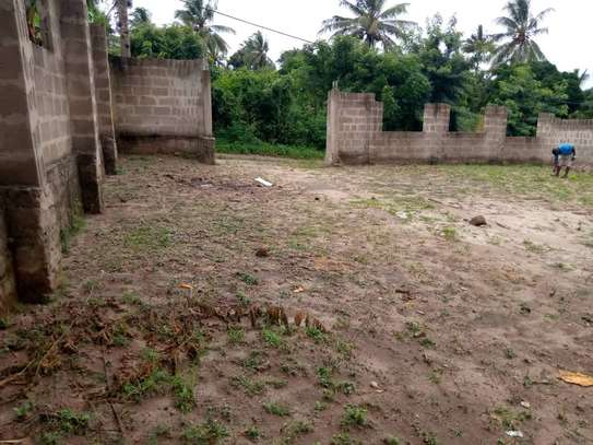 5 bed room house for rent at mikocheni warioba image 2