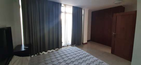 2 Bedrooms Spacious Apartment For Rent In Masaki image 4