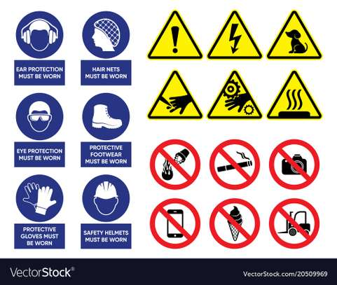 Safety Solutions image 12