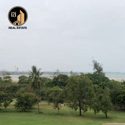 SEA VIEW APARTMENT FOR RENT image 12