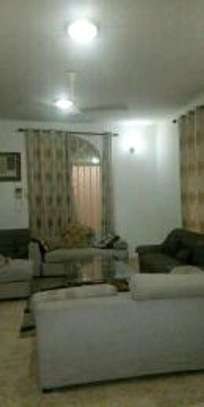 Apartment for rent located at Mbezi beach opposite shoppers plaza image 4