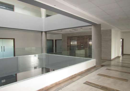 45-500 SQM New Office/Commercial Spaces in Oysterbay image 3