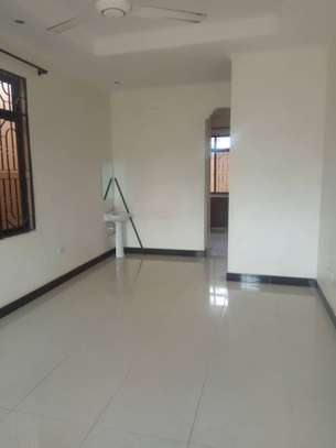 4bed house for sale at mikocheni warioba 800sqm with swimming pool image 4