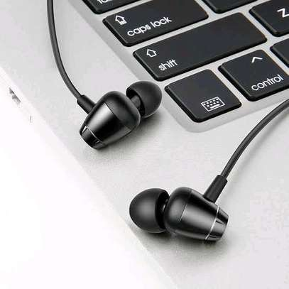 BASEUS S09 WIRELESS EARBUDS. image 4