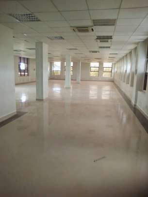 190 - 200 Sqm office at City Center