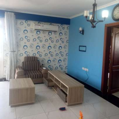 1 Bedroom Fully Furnished Apartments image 6