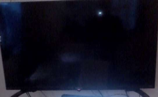 TV sharp aquos image 1