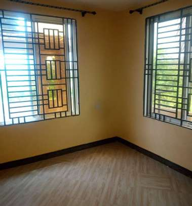 2 bed room apartment for rent at  goba image 5