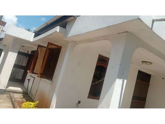 3bed house at mikochen b th 1,000,000 image 8