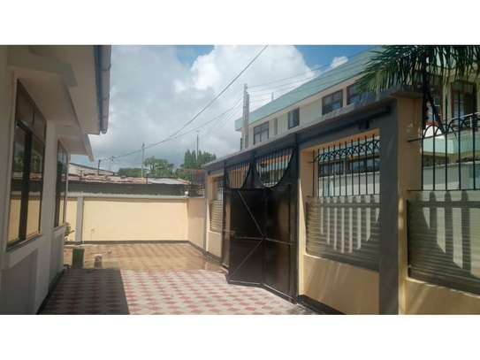 3bed houe at mikocheni b $600pm image 8