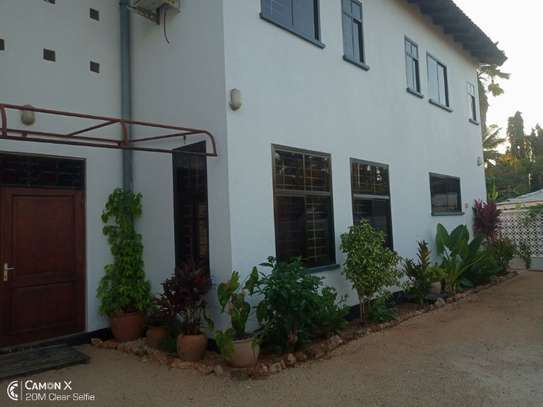 4bed house at white masakiwith swimming pool $2000pm image 6