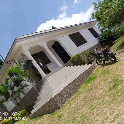 3 bed room house for sale at goba majengo image 3