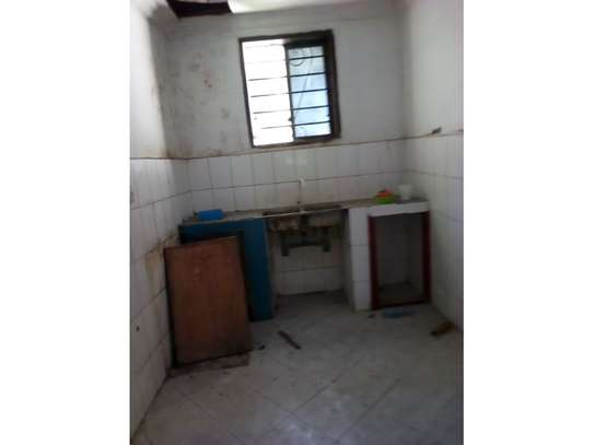 5bed house for sale at mikochen B TSH 500m image 12