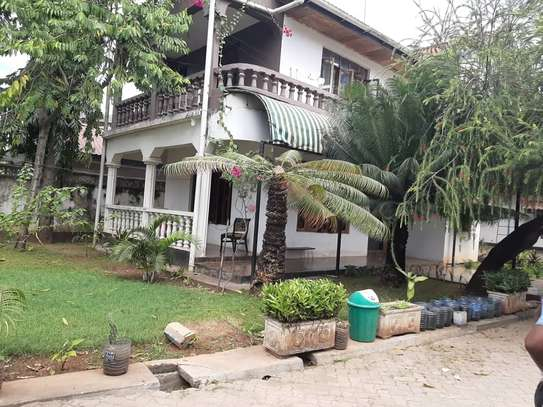 5 bed room house for sale at mbezi beach rain ball image 1