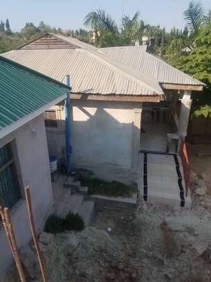 House for sale at Goba/ makongo road