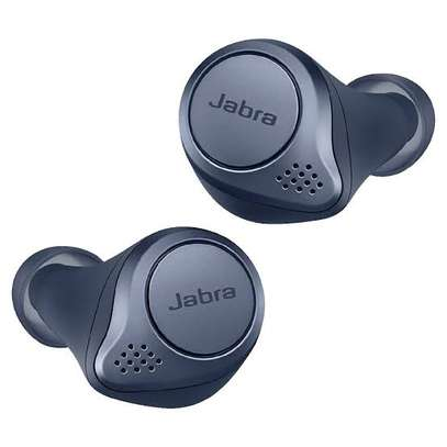 Jabra Elite Active 75T image 3