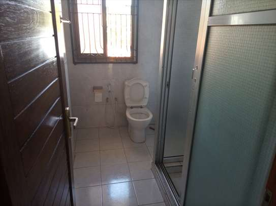 Two bedroom apart for rent at OYSTERBAY image 12