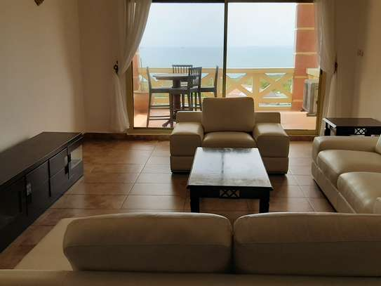 3 Bedrooms Nice Apartments Fr Rent In Masaki image 1