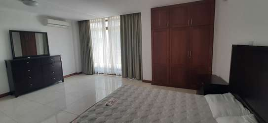 2 Bedrooms Spacious Apartment For Rent In Masaki image 11