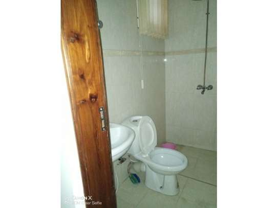 2 bed apartment at american embassy $700pm image 5