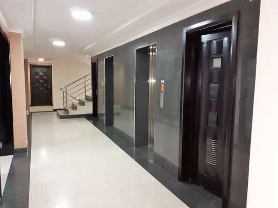 15 SQM Office Space in Masaki (Limited time Offer) image 3
