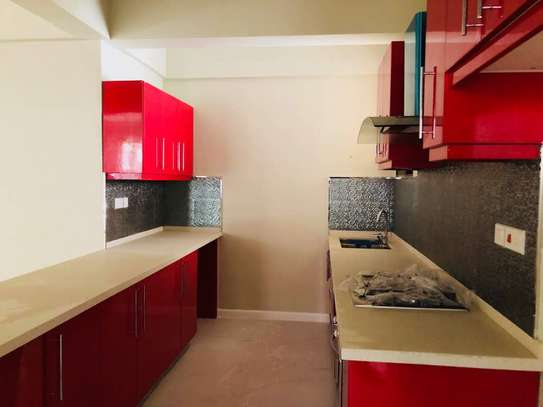 APARTMENT IN ELITE TOWERS UPANGA MINDU STREET FOR SALE image 7