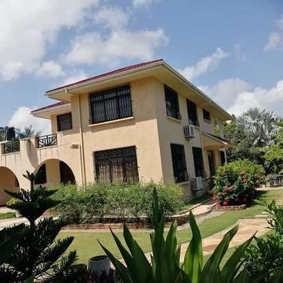 APARTMENT FOR RENT  - MBEZI BEACH image 2