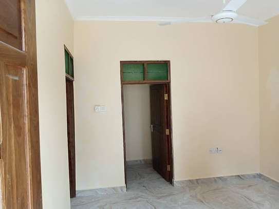 2 bedrooms apartment for rent at kinondoni image 6