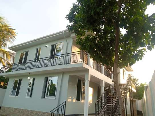 3 bed room apartment for rent at mbezi beach image 4