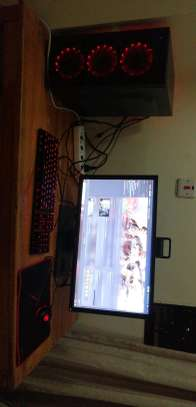 Gaming pc image 1