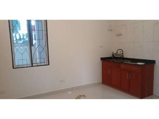 1bed apartment at mbezi beach tsh 450,000 image 11