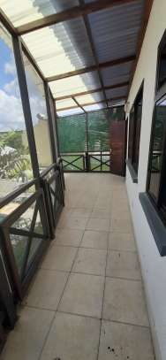 4 Bedrooms House For Rent in Masaki with a Pool image 8