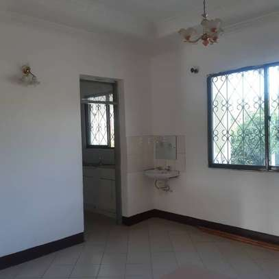 Four bedroom stand alone for rent image 3